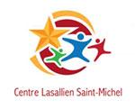 logo_st-michel