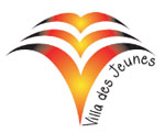 logo_villa-des-jeunes